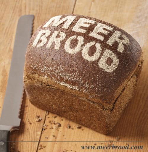 meerbrood